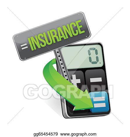 ... Insurance further The Insurance Needs Calculator App Was Developed By