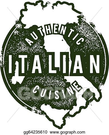 Clip Art Italian Food Clipart italy food clip art royalty free gograph travel poster italian restaurant stamp