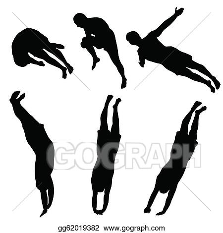 Clipart Of People Jumping. Clipart. Free Image About Wiring ...