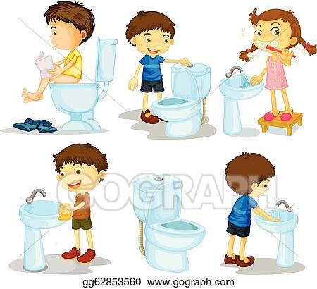 Clip Art Bathroom Clip Art bathroom clip art royalty free gograph kids and accessories