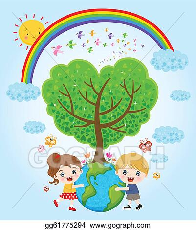 Little girl and mother hugging clip art hot girls wallpaper - Mother earth clipart ...