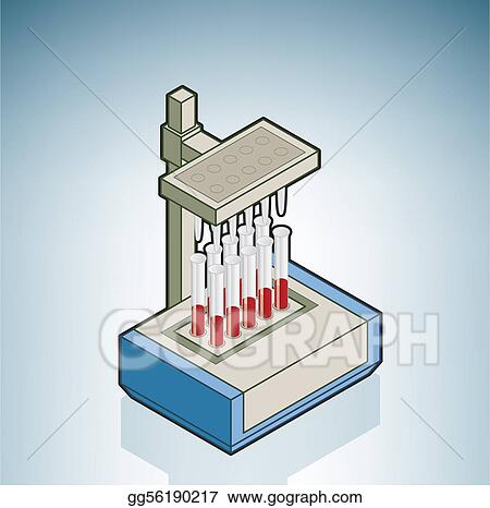 Laboratory Blood Diagnosis