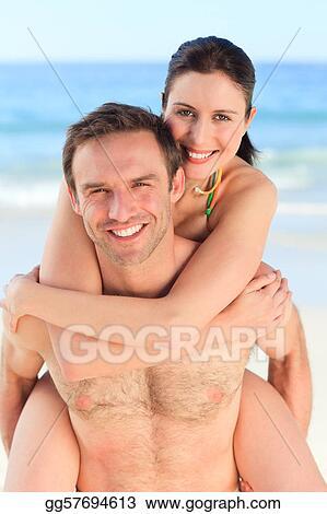 Муж жену имеет фото 7963 фотография