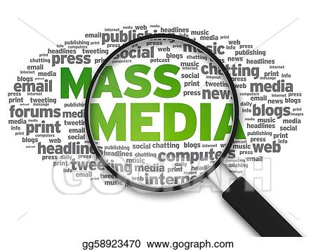 essays on importance of mass media Find helpful information about mass media essay writing on this page help with the topic choice, structure of the essay, and useful tips on writing.