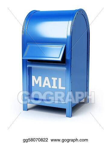 mail box
