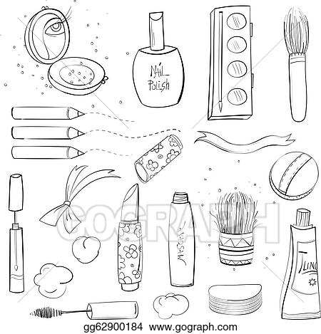 Eye makeup drawing coloring pages for Make a picture a coloring page