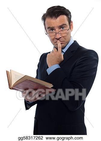 book review of teacher man