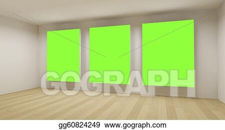 clip studio paint how to go past 24 frames