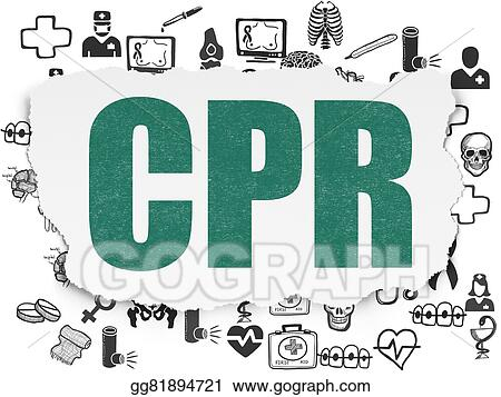 cpr chemistry essay Sample assignment below is a sample assignment from the cpr central assignment library the search library page allows you to search the library and view a limited.