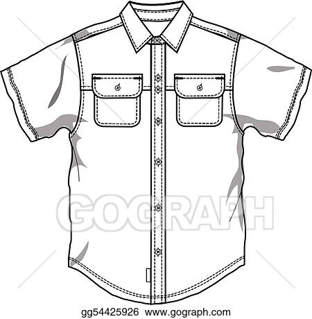 Tutorial goku besides Female Reproductive System External View With Diagrams Flash Cards additionally Draw People 25 Different Ways as well Men Button Down Shirt Gg54425926 as well Search. on male front view