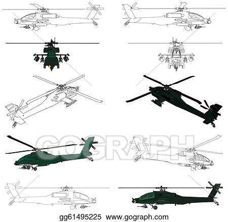Ch 53a Sea Stallion Hmh 769 together with Us Aircraft Carrier Wallpaper moreover Military Helicopter Gg61495225 further Mh 60r Seahawk also Cessna Uc 35a1 Citation Ft Bragg. on current army helicopters