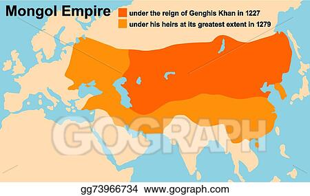 account of the conquest of genghis khan To ask other readers questions about genghis kahn & the mongol conquests 1190–1400, please sign up be the first to ask a question about genghis kahn & the mongol conquests 1190–1400 the essential histories series struggle with long period of war and conflict and this book is no exception that.
