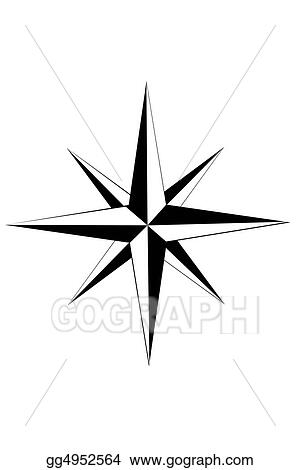 Nautical star