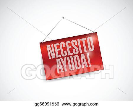 help in spanish