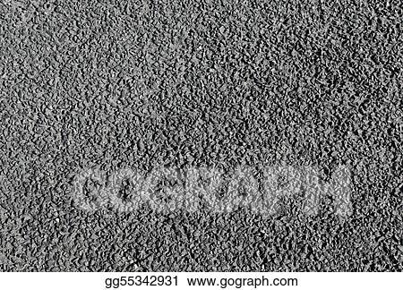 Old gray asphalt abstract texture background.