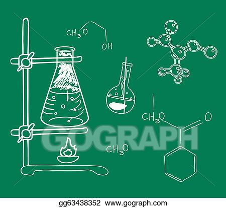 Distillation research paper