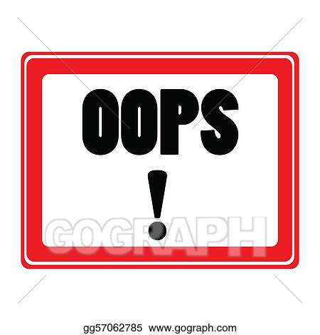 Clipart Oops - All About Clipart