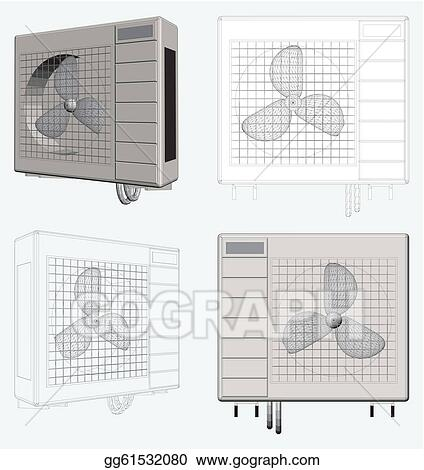 Hvac Vent Fan besides 2000 Maxima Wiring Diagram as well Honeywell Thermostat Rth6350d additionally Wiring Diagram For Motorhome in addition Humidifier To Furnace Wiring Diagram. on zone d er wiring