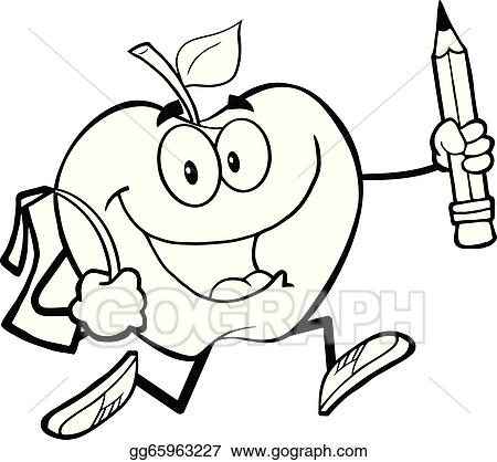 Jam In Jar Cartoon Coloring Page Gg70635764 besides Papaya Cliparts further Outlined Apple With School Bag Gg65963227 also Donut With Sprinkles 4 furthermore Printable Word Search Puzzles. on sweet food html