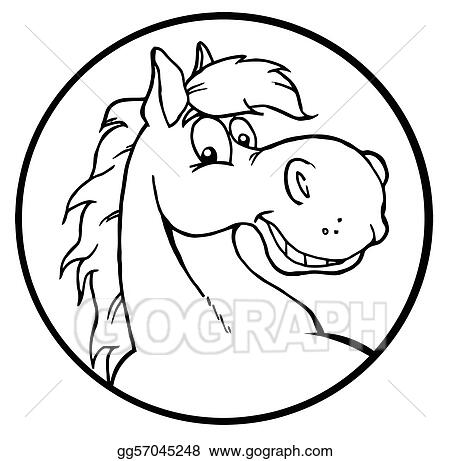 Parking lot together with Busy Icons Free also Intentional likewise  as well Outlined Happy Cartoon Horse Gg57045248. on business marketing
