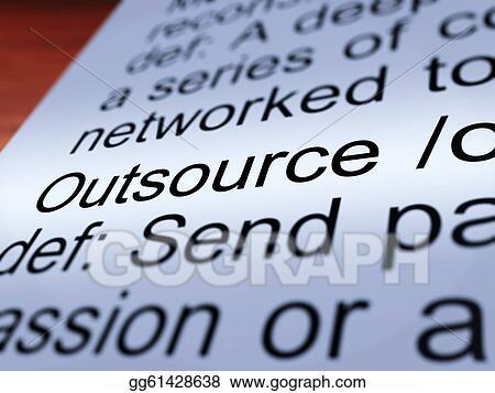 Definition of freelance worker