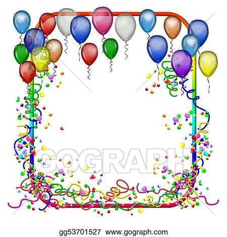 Retirement Celebration Clip Art Free Royalty free clip art