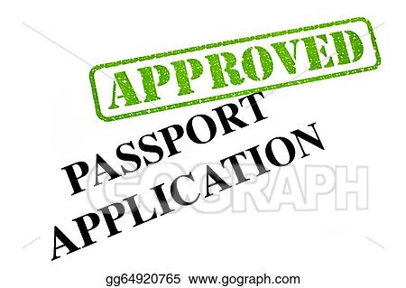 passport application documentation notari price
