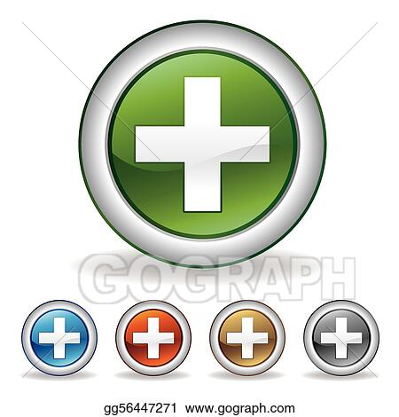 Pharmacy cross icon