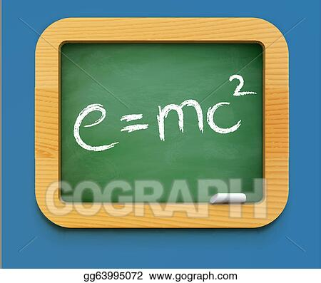 online physics course college credit free observation essay