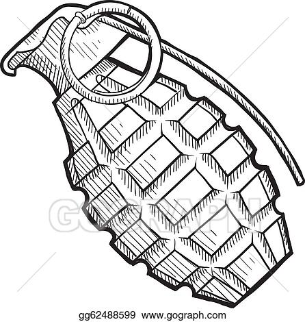 Stock Images Dynamite Fireworks Vector Illustration Image3074934 as well Dynamite Stick also Props in addition 1896009 Pineapple Hand Grenade Sketch also Pineapple Hand Grenade Sketch Gg62488599. on dynamite fuse