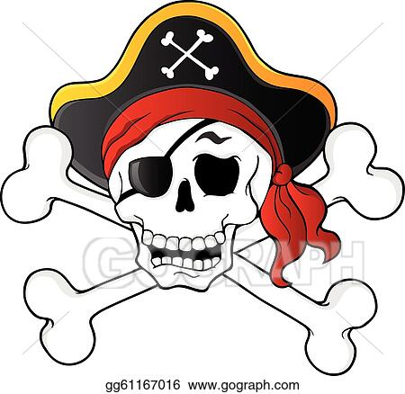 Clip Art Pirate Clip Art Free pirate clip art royalty free gograph parrot skull theme 1