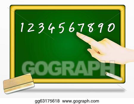 4 digit lottery numbers mdc blackboard