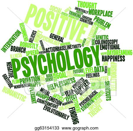 the concepts of pathology related to clinical psychology and psychiatry This is the official journal of the association of psychologists in academic health  centers (apahc) it publishes clinical articles that reflect single-case design.
