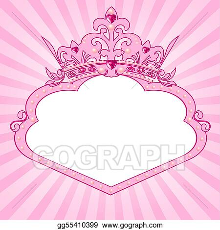 Jeweled Crown Clip Art - Royalty Free - GoGraph