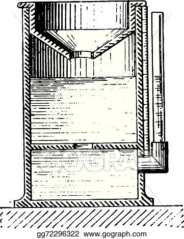 gauge clip art with Rain Gauge Or Pluviometer Vintage Engraving Gg72296322 on Race Icons Set Speedometer Helmet Cup 400209223 besides 117709565 further New Activity For 2011 moreover Coloring For Rain Gauge Sketch Templates additionally Hot Soldering Clipart.