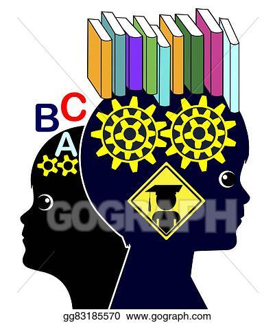 Improvement brain memory photo 3