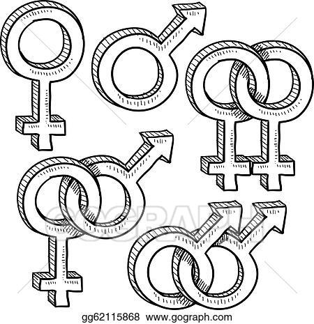 clip sex transgender dating