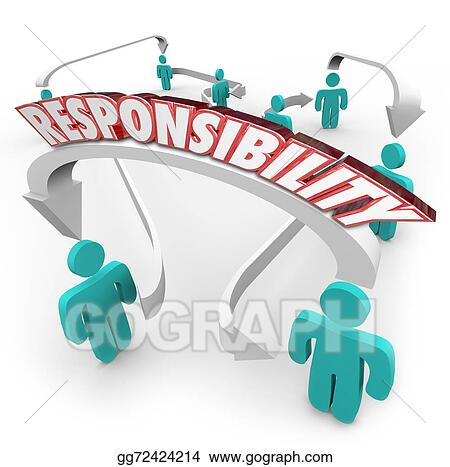 drawing responsibility passing job task other people clip art hats off clipart hats, presents, confetti