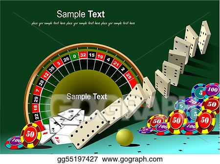 casino online roulette domino wetten