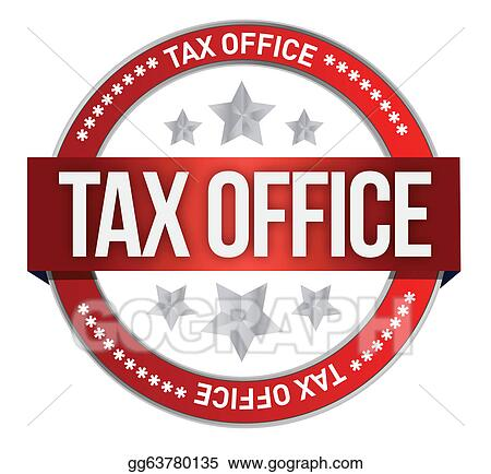 Tax Clip Art - Royalty Free - GoGraph