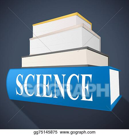 Pllllease help? Science fiction formula?