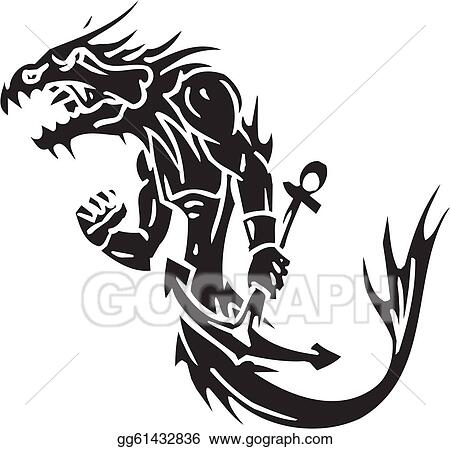 Sea Monster Vector Illustration Vinyl Ready Gg61424500 moreover Stock Vector Hand Drawn Tribal Octopus Animal Totem For Adult Coloring Page For Zentangle Tattoo Illustration likewise Penguin Vocabulary Flash Cards as well Angler Fish Design Element 20469392 additionally Sea Monster Vector Illustration Vinyl Ready Gg61424534. on deep water squid