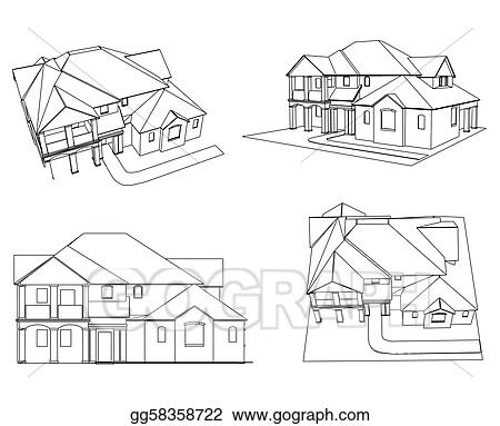 best house plan websites hotel websites ~ home plan and house