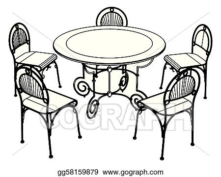 Set Table And Chairs Gg58159879 moreover 291422120743 together with Anthropometry Ergonomics furthermore 60 Round Table Seating Chart also Mokka Leaning Desk. on dining table and 8 chairs