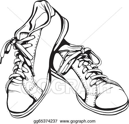 Shabby Running Shoes In Black Ink Gg65374237 furthermore Boy And Girl Scouts Singing Around A C  Fire At Dusk 1241888 in addition Paragon Reverse Gear in addition Troubleshooting Air  pressors On A Ship The Ultimate Guide further K14388132. on worn gear drawing
