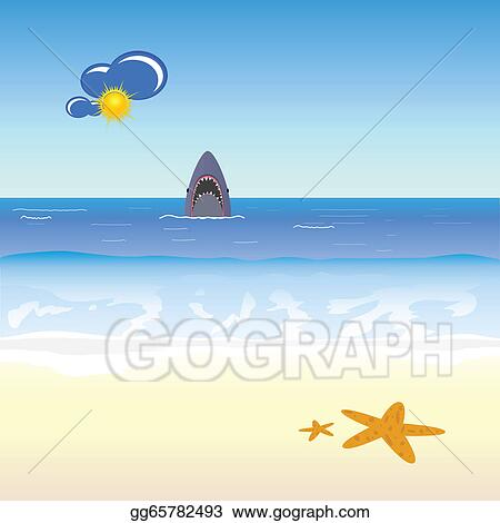 Amazon.com - Shark Navigator Lift-Away Professional