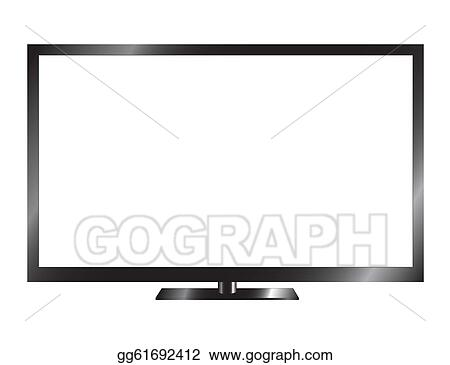 widescreen monitor with Silver Led Or Lcd Tv Isolated Gg61692412 on Life Is Hard  pared To What Quote Wallpapers as well Stock Illustration Vector  puter Display Icon Gray furthermore How An Ergonomic Office Can Make You More Productive furthermore Stock Vector People Icons Evaluation additionally Smart Tv Mode Icon 3d Television Symbol Vector 11539749.