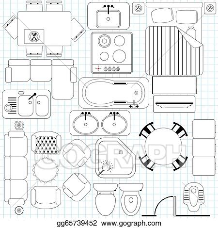 Christmas Tree Light Wiring Diagram likewise Rc Cars Coloring also Ford Hot Rod Wiring Diagrams additionally Track And Field Logo further 66 Mustang Voltage Regulator Wiring. on simple race car wiring diagram