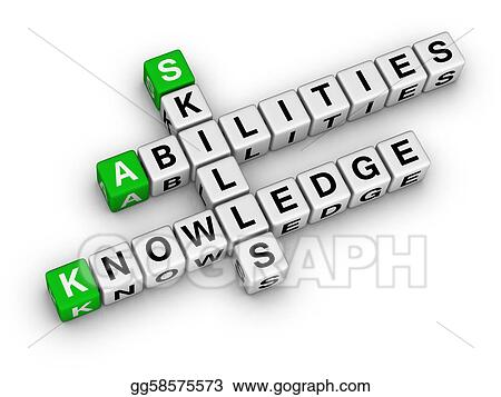 professional knowledge abilities Professional skills relates to a professionally accredited degree program that  must not only produce graduates with a foundation of technical knowledge but  also.