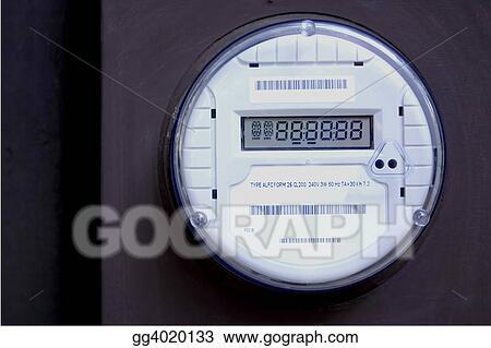 Smart Meter 3